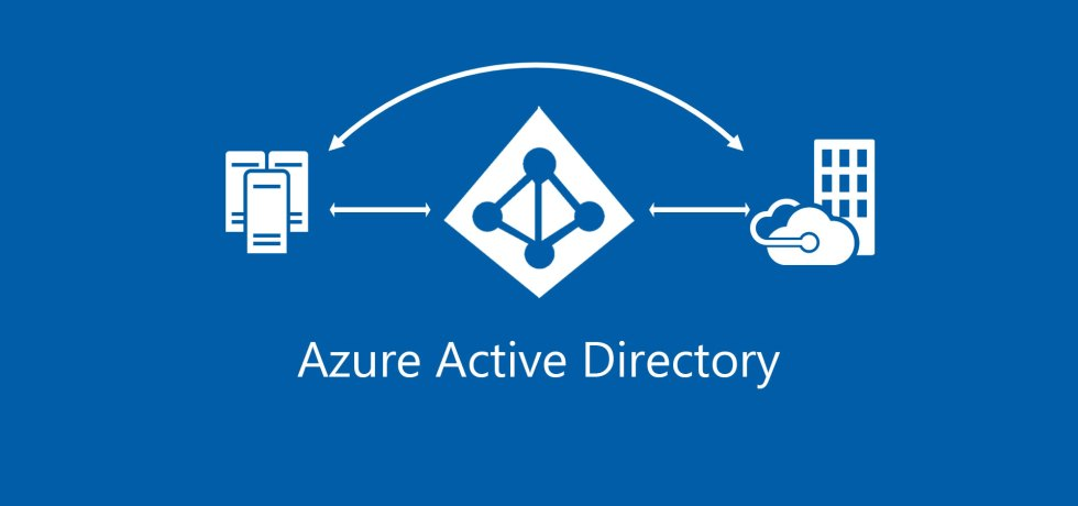 hero azure activedirectory