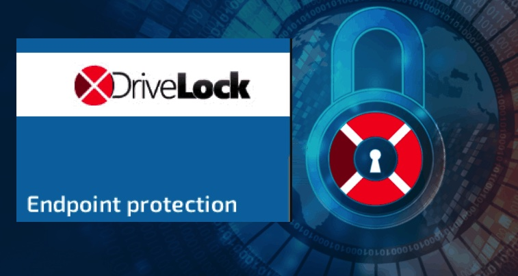 drivelock 1