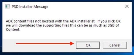 ADKSupported-file