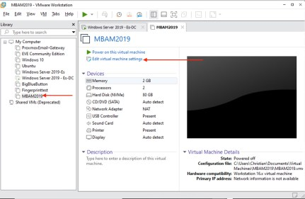 Screenshot-2021-03-15-at-16.45.20