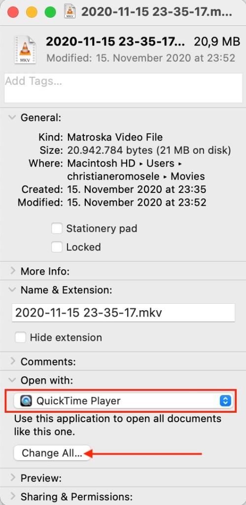 Screenshot-2021-03-25-at-23.12.41
