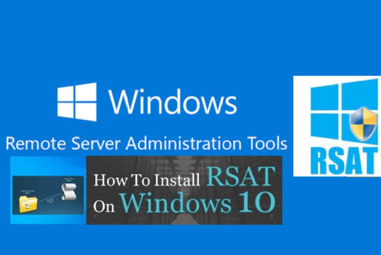 RSAT-678x381-1
