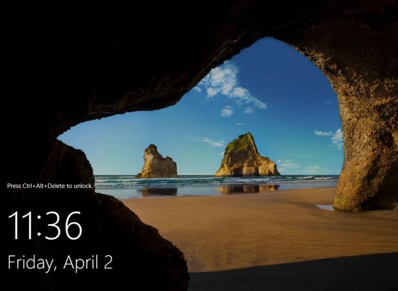 Screenshot-2021-04-02-at-20.37.26