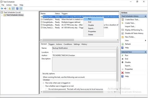 Screenshot-2021-04-04-at-22.27.17