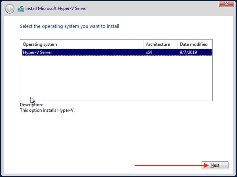 Screenshot-2021-07-05-at-23.07.01