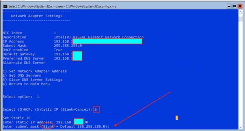Screenshot-2021-07-06-at-01.07.59