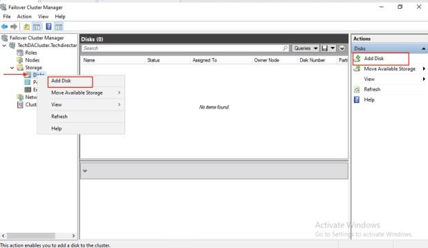 Screenshot-2021-07-13-at-03.48.01
