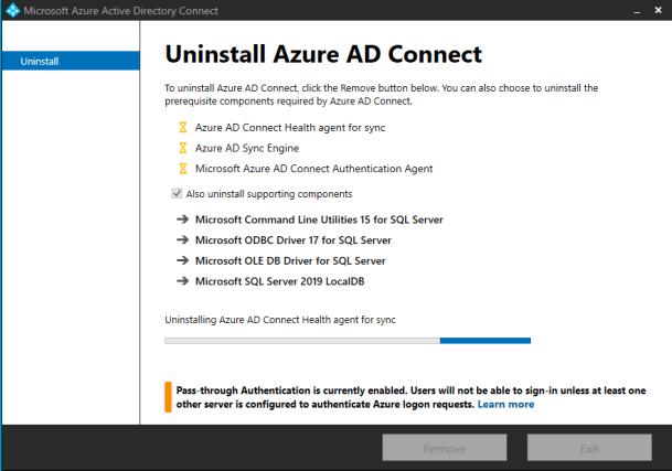 AzureADConnect4