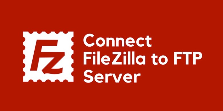 Connect-to-FTP-Server