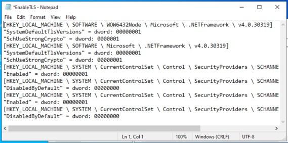 Screenshot-2021-08-09-at-23.54.02