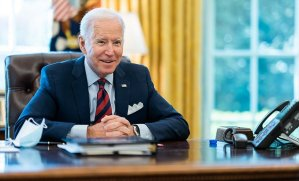 biden-budget-seeks-to-invest-billions-in-us-cybersecurity-showcase_image-7-a-167686651391228453337560