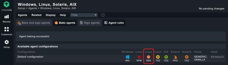 tda-ui-install-agent