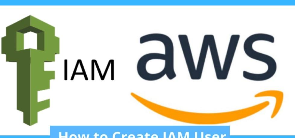 IAM-AWS