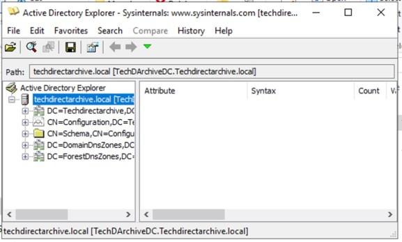 Screenshot-2021-09-13-at-22.03.19