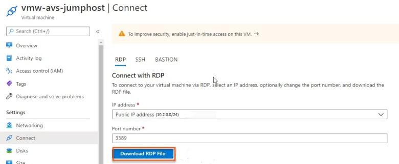 Webp.net-resizeimage-9-1