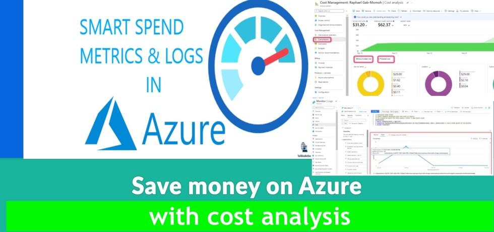 azure-cost-analysis