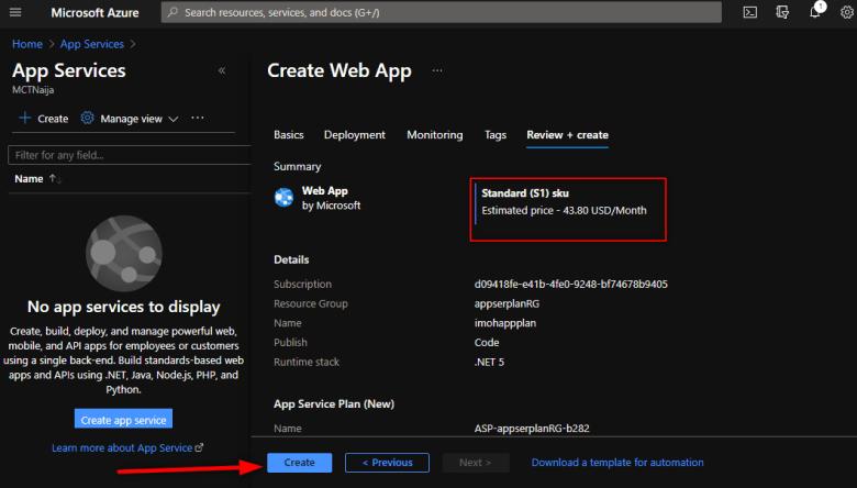 click-on-create