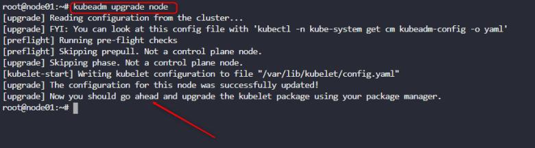 kubeadm-upgrade-node
