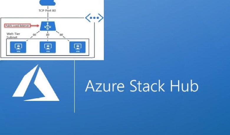 Azure-Stack-1
