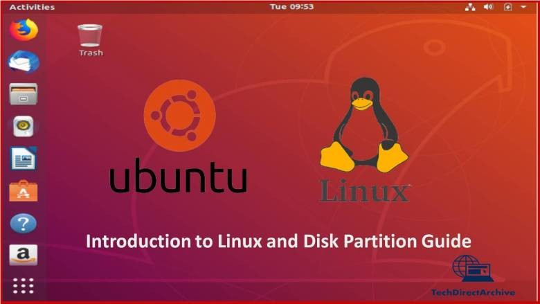 Intro-to-LInux-and-Disk-Part