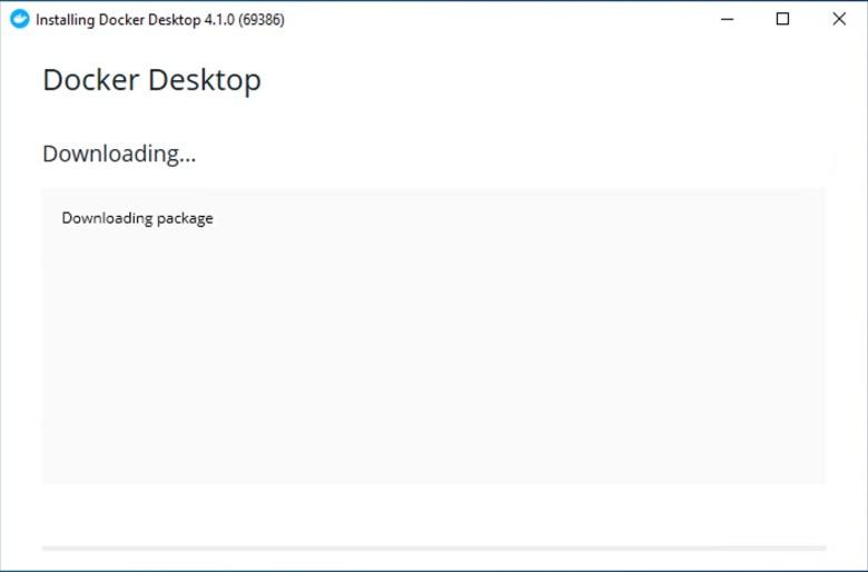 Screenshot-2021-10-05-at-01.21.31