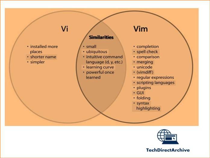 Vi-vs.-Vim-1