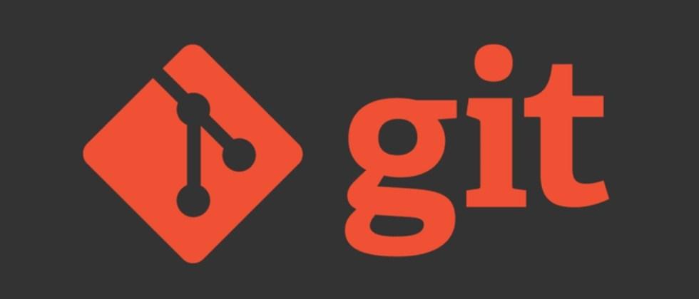 git-pull-error