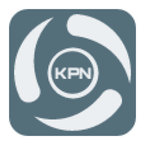 Get KPN Tunnel for PC – Windows & Mac – Free Download