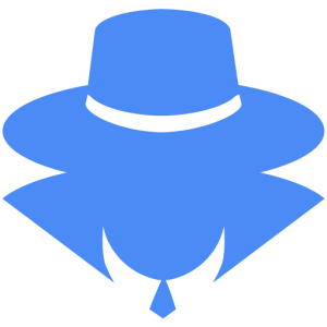 Hideman VPN for PC and laptops – Windows 10, 8 and 7 and Mac – Free