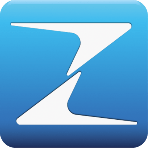 Zsight app for PC