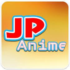 JP Anime ~ KissAnime PC (Download) -Windows (10,8,7,XP ) Vista,Mac Laptop for free