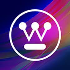 westinghouse smart landscape app