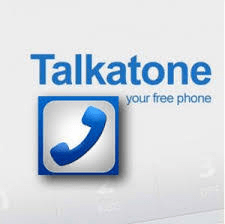 Talkatone: free call text for PC (Windows 7,8,10 & Mac) – Free