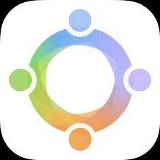 Family Shared Calendar: FamCal PC (Windows 7,8,10 & Mac) – Free
