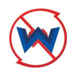 WIFI WPS WPA TESTER PC Windows (10,8,7,XP ) Vista,Mac Laptop (Download)- for free