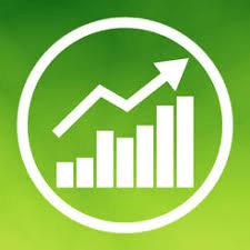 Stock Master App for PC (Download) -Windows (10,8,7,XP ) Vista,Mac
