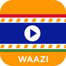 waazi TV Gambia app for PC-Windows and Mac