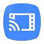 MegaCast – Chromecast player for PC (Windows 7,8,10 & Mac) Free Download