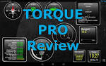 Free Download – Torque Pro for PC, Windows 7,8,10 and Mac