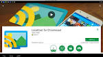 LocalCast for Chromecast for PC (Download) -Windows (10,8,7,XP ) Vista,Mac Laptop for free