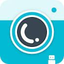 CameraFi for PC / Windows 7/8/10 / Mac – Free Download