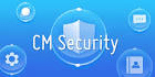 CM Security OpenVPN for PC / Mac / Windows 7/8/10 – Free Download here