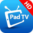 PadTV HD