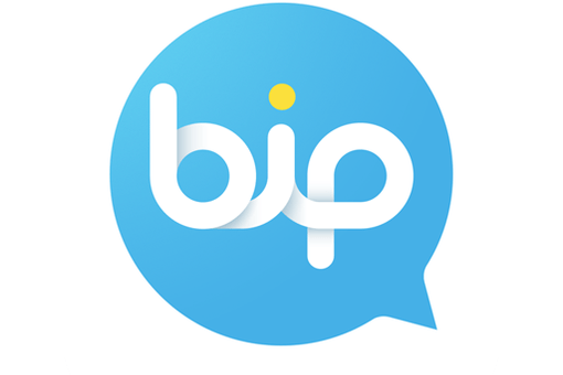 BiP Messenger for PC – Windows 7/8/10 and Mac, Vista,Laptop– Free Download