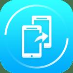 CLONEit for PC – Windows 7/8/10 and Mac, Vista,Laptop– Free Download
