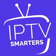 IPTV Smarters for PC (Download) -Windows (10,8,7,XP )Mac, Vista, Laptop for free