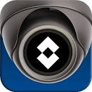 Digi Summit for PC (Download) -Windows (10,8,7,XP )Mac, Vista, Laptop for free