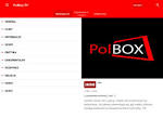 Polbox App for PC (Download) -Windows (10,8,7,XP )Mac, Vista, Laptop for free
