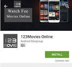 123Movies for PC (Download) -Windows (10,8,7,XP )Mac, Vista, Laptop for free