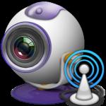 MEyepro for PC – Windows 7/8/10 and Mac, Vista,Laptop– Free Download